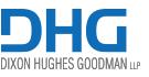 DHG | Dixon Hughes Goodman LLP