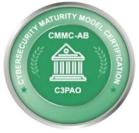 CMMC-Circle.jpg