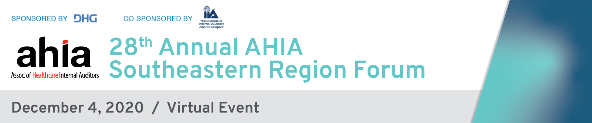 2020-AHIA-Southeastern-Region-webinar.jpg