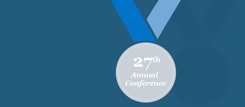 27th Annual AHIA Southeastern Region Forum