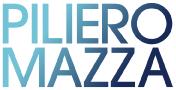 piliero-mazza-logo.jpg