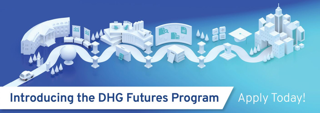 DHG-Futures-Launch.jpg