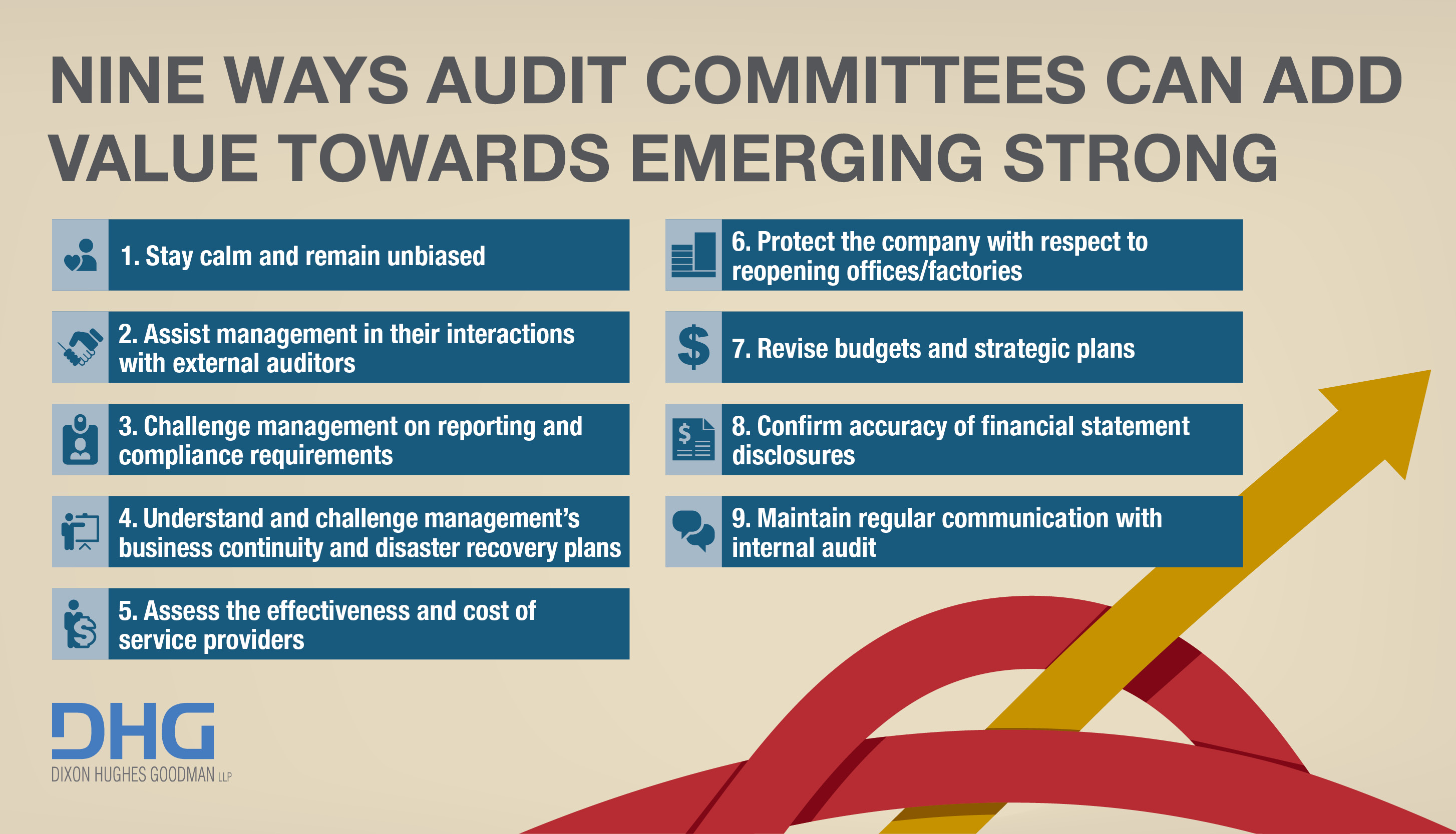 9-Ways-Audit-Committees-Can-Add-Value-article.jpg