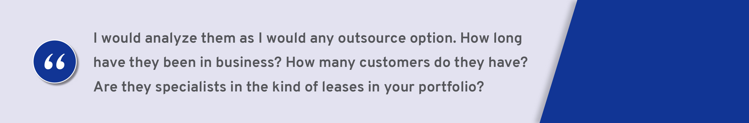 Choosing-the-Right-Software-for-Your-Lease-Population.jpg
