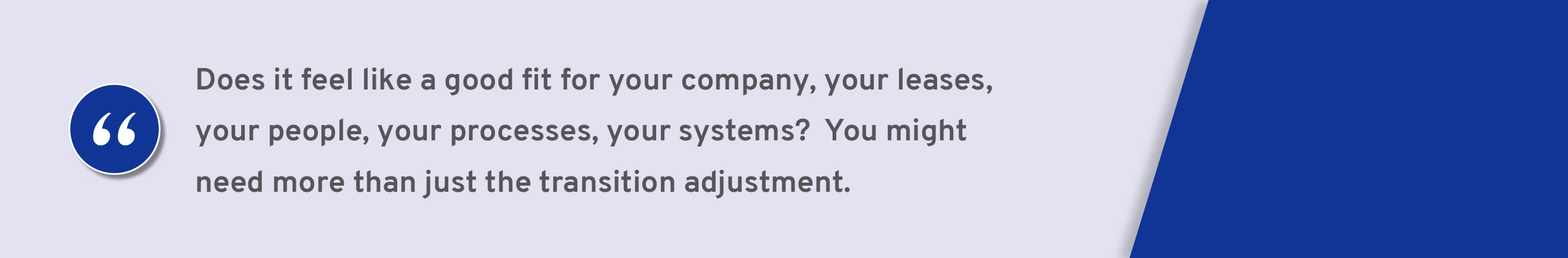 Why-Choosing-Lease-Software-Can-Be-Challenging.jpg