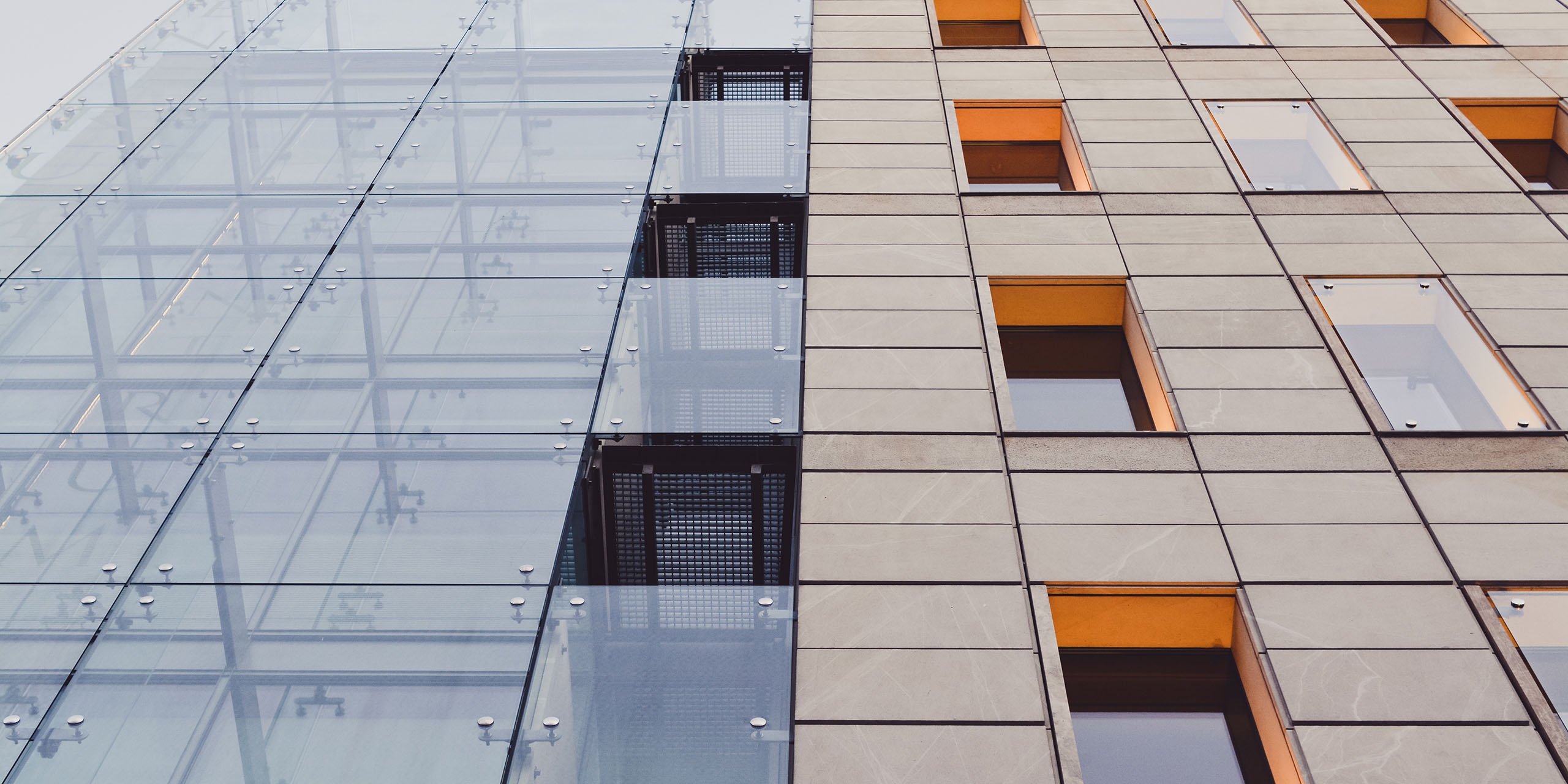 10 Lease Accounting Standard Questions, Answered