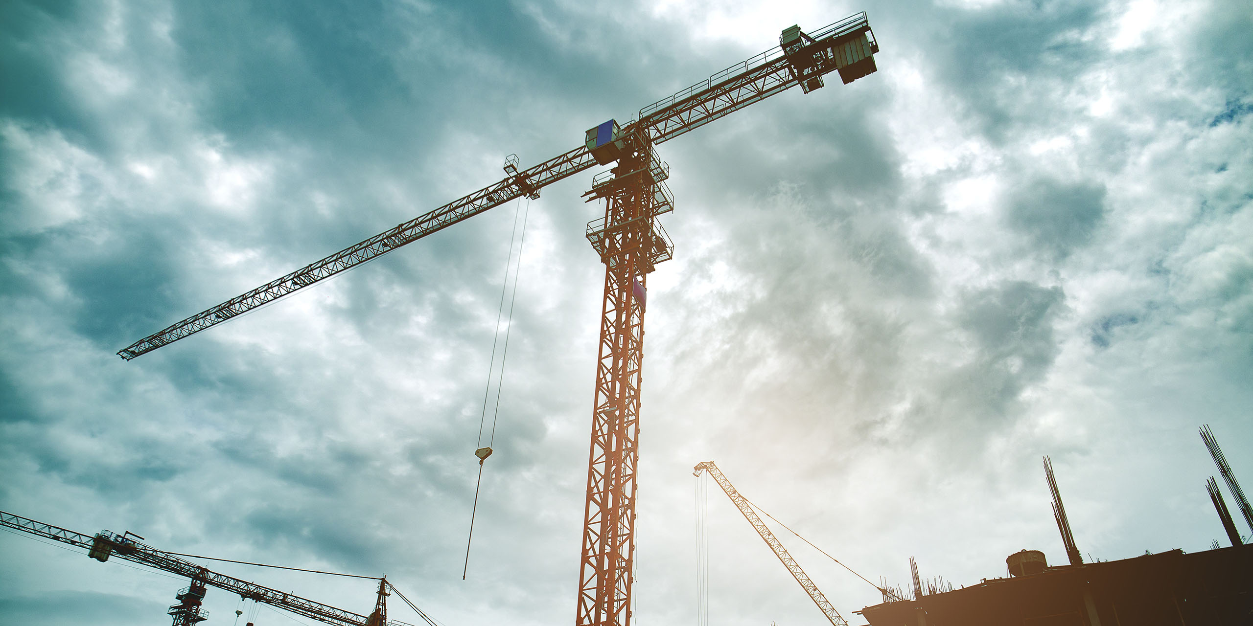 A Blueprint for the Construction Labor Shortage