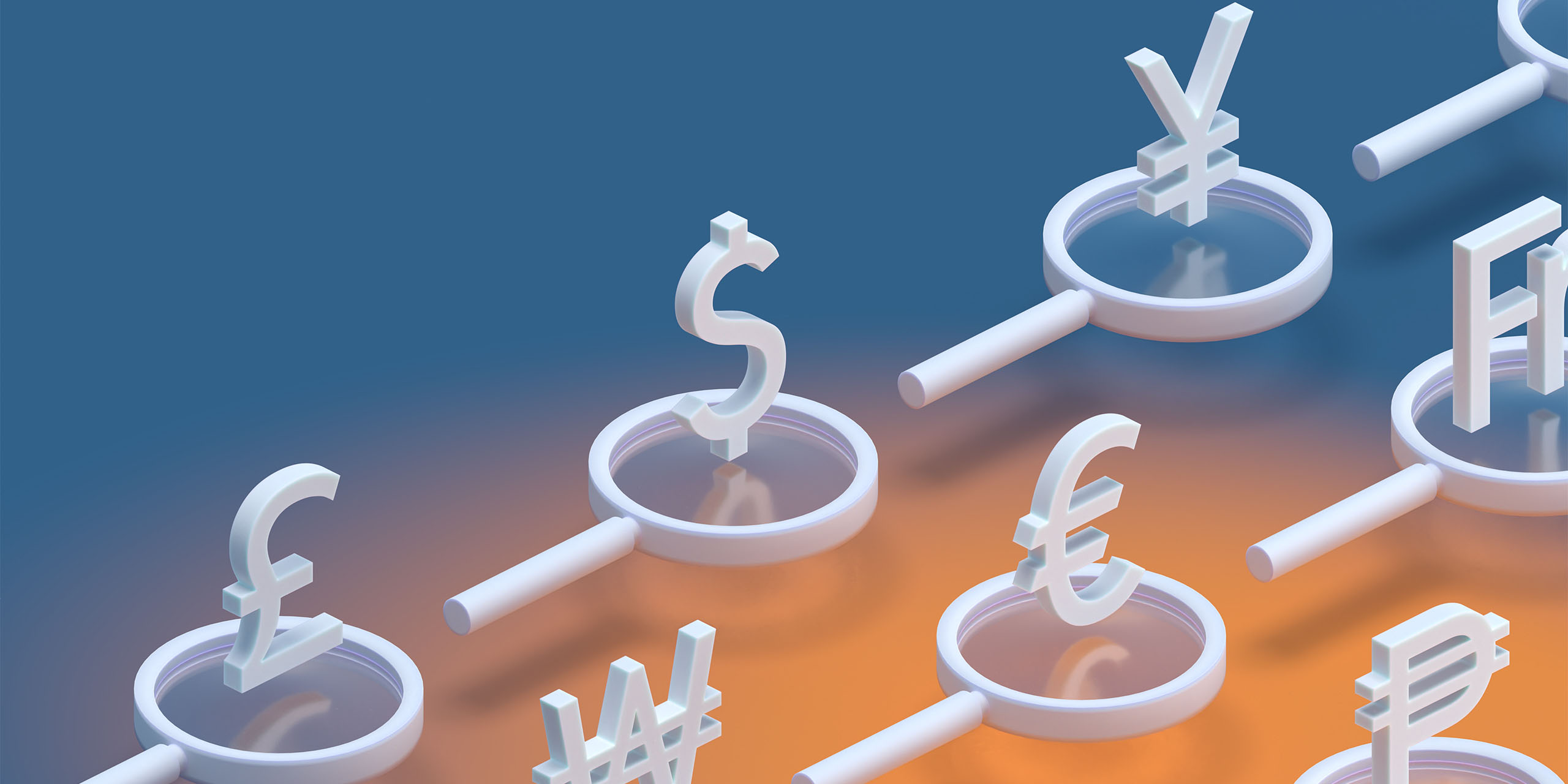 Fintech Regulation in Focus