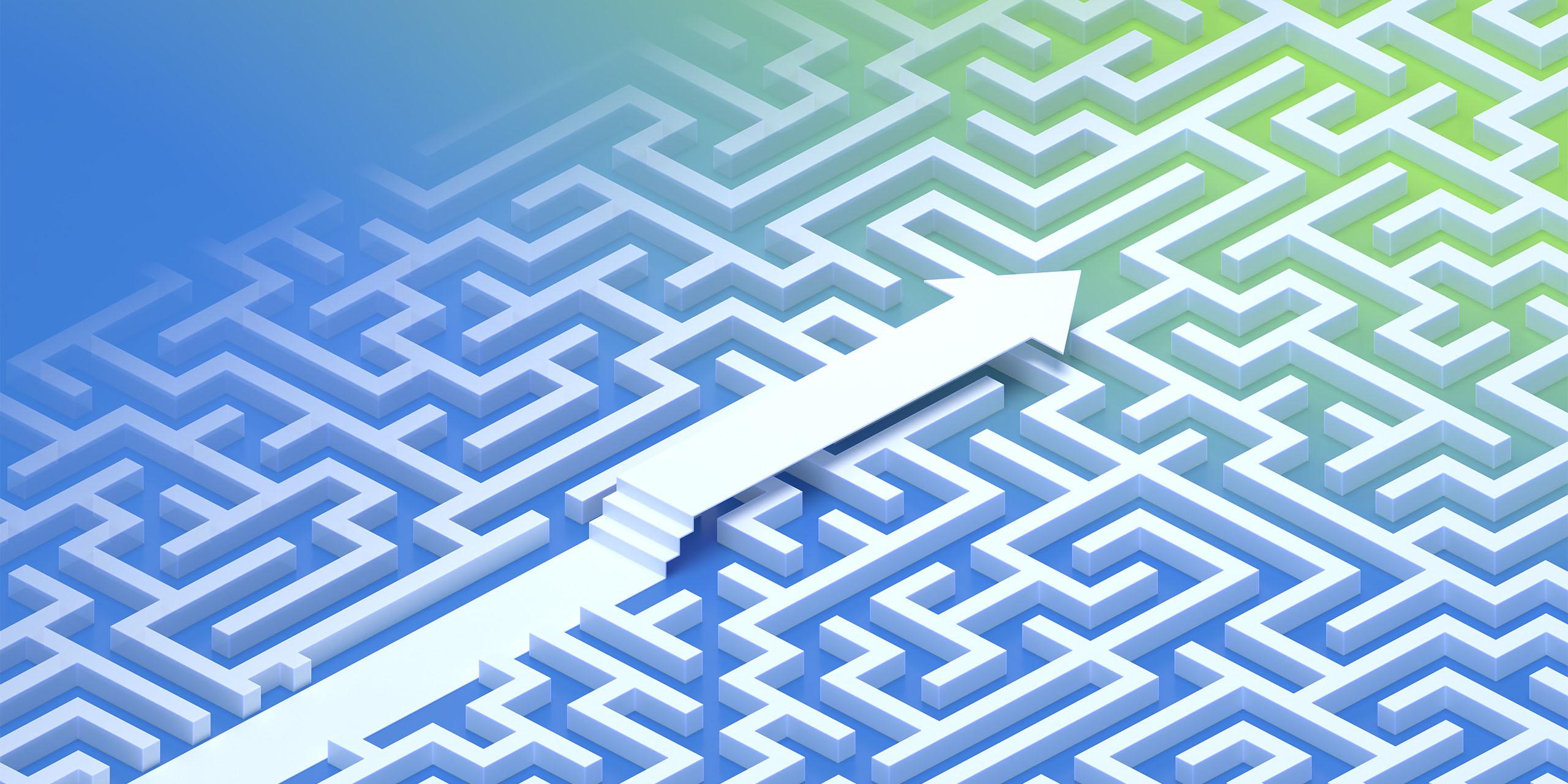 Warranty Reimbursement Concentration for Fourth Quarter 2020