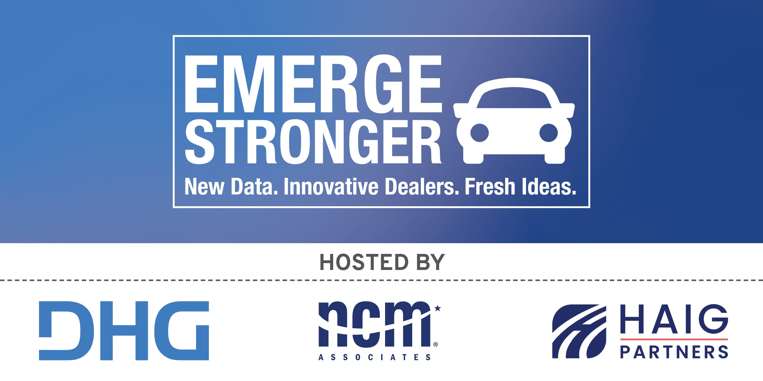 Dealerships-Emerge-Stronger.jpg