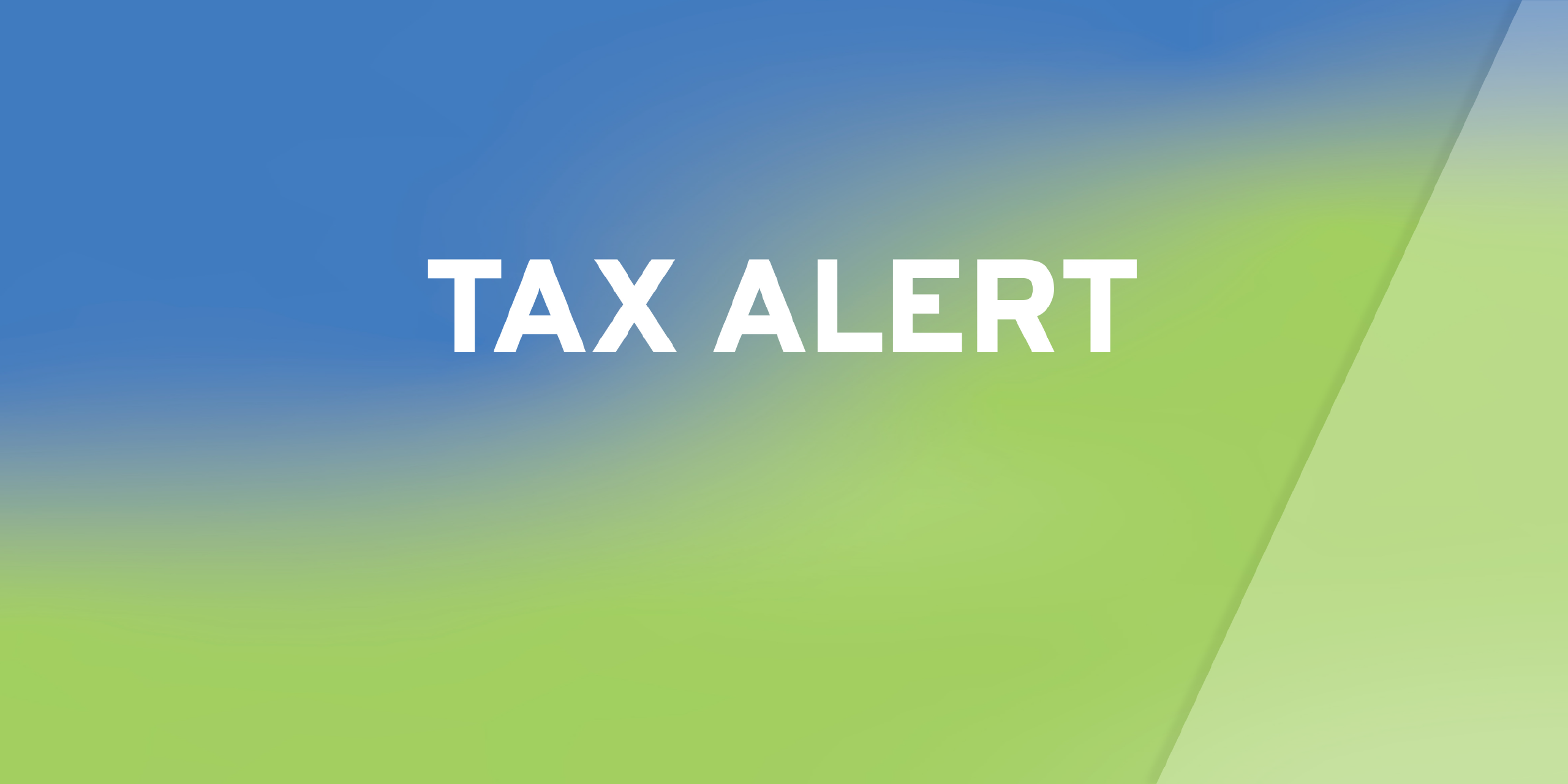 IRS Releases Final Regulations for College Endowment Excise Tax