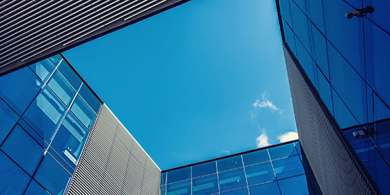Build Your Construction Lease Accounting Strategy Now