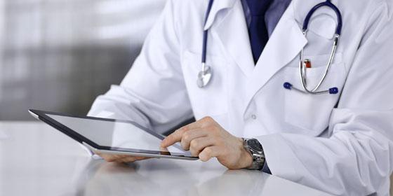 Healthcare's Retail Revolution