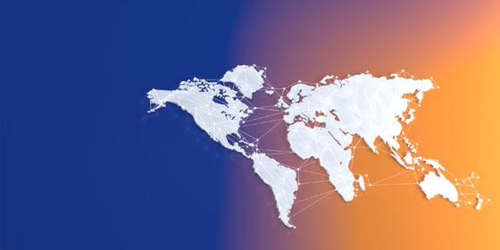 Quarterly Global Mobility Services Newsletter: Second Quarter 2021