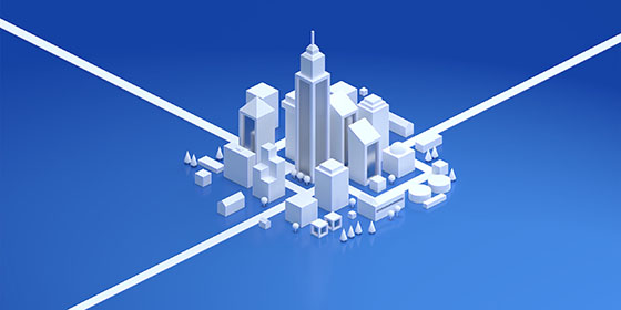 ESOPs: Advantages and Considerations for Construction & Real Estate Companies