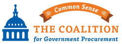 Coalition for Government Procurement
