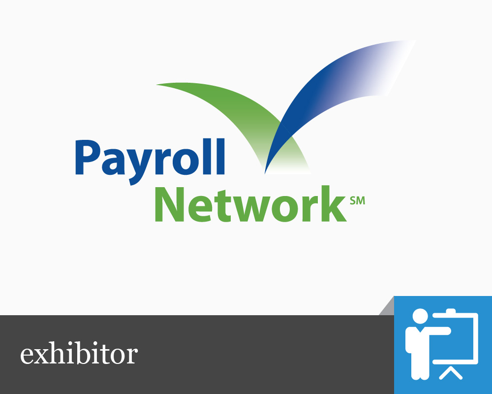Exhibitor: Payroll Network
